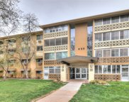 650 South Clinton Street Unit 1A, Denver image