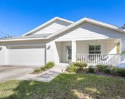 1735 S Daytona Ave, Flagler Beach image