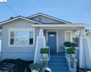 2540 63rd Ave, Oakland image