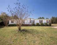 6 Silver Stirrup Court, Travelers Rest image