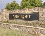 105 Ashcroft Lane, Simpsonville image