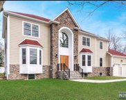 29 Charles Place, Old Tappan image