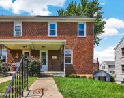 4610 COLLEGE AVENUE, Baltimore image