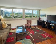 445 Seaside Avenue Unit 1502, Honolulu image