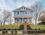 1728 Brookside  Avenue, Indianapolis image