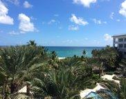 3000 S Ocean Boulevard Unit #404n, Palm Beach image