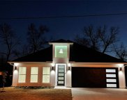 3410 Navaro Street, Dallas image