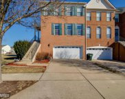 25488 CROSSFIELD DRIVE, Chantilly image