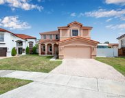781 Nw 129th Ave, Miami image