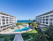 2600 S Ocean Boulevard Unit #302w, Palm Beach image
