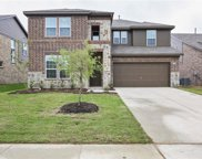 9235 Hawthorn Drive, Forney image