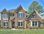 219 Hollyhock  Drive Unit #33, Weddington image