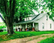 293 Red Lick Rd, Berea image