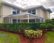 2310 SW Essex Court, Palm City image