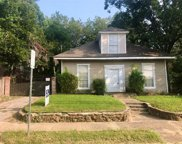 4008 Munger Avenue, Dallas image