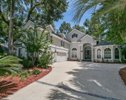 13730 BROMLEY POINT DR, Jacksonville image
