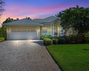 1748 SW Oakwater Pt Point, Palm City image