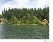 6 Emerald Lake Wy, Bellingham image