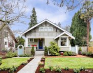 5416 40th Ave SW, Seattle image