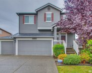 15505 80th Av Ct E, Puyallup image