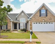 1 Medford Place, Simpsonville image