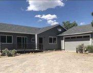 2270 Eastlake, Washoe Valley image