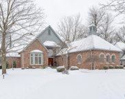 8735 Orchard Lake, Holland image