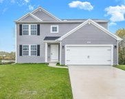 4977 Meadow Brown Drive, Hudsonville image