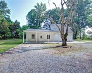 5479 Pikes Way, Gloucester West image