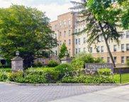 472 Gramatan  Avenue Unit #Z1, Mount Vernon image