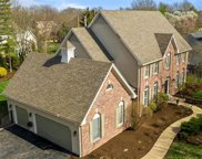 16151 Wilson Manor  Drive, Chesterfield image
