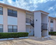 3102 W Horatio Street Unit 23, Tampa image
