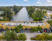 2475 Nw 95th Ave Unit #6, Doral image