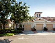 3945 Deer Crossing Ct Unit 202, Naples image