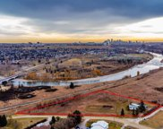 75 Bowdale Crescent Nw, Calgary image