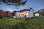 35420 Rueppell Ave, Pacific City image