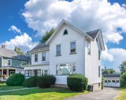 19 Forest St, Montclair Twp. image