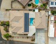 1280 Park Terrace Ln, Lake Havasu City image