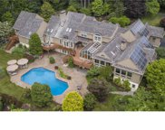 1802 Chestnut Hollow Lane, West Chester image