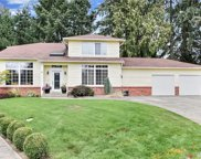 9917 153rd St Ct E, Puyallup image
