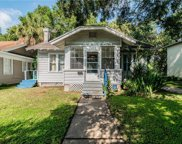 1305 S Moody Avenue, Tampa image