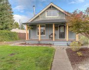 5719 N 46th St, Tacoma image