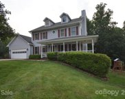 5695 Gold Creek Bay  None, Hickory image