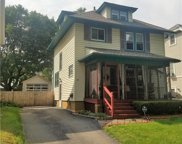 49 Pershing Drive, Rochester image