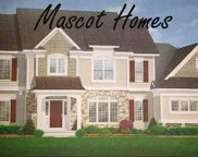 Lot #13 Sparrow Pointe, Penfield image