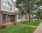 9630 West Chatfield Avenue Unit E, Littleton image