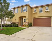 17191 MONTEREY PINES Lane, Canyon Country image