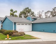 534 Summer View Circle, Encinitas image