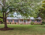 232  Farmwood Drive, Statesville image