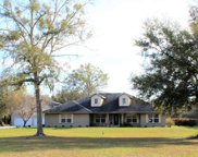 3952 SW COUNTY RD 18, Fort White image